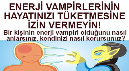 enerji-vampirleri