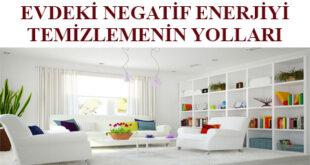 evdeki-negatif-enerji-nasil-temizlenir