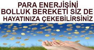 para-enerjisini-hayatiniza-cekmenin-yollari2
