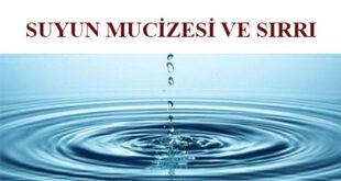 suyun-mucizesi-ve-sirri