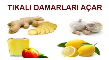 damar-tikanikligina-bitkisel-cozum2