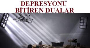 depresyonu-bitiren-dua